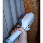 Купить отпариватель пароочиститель для дома